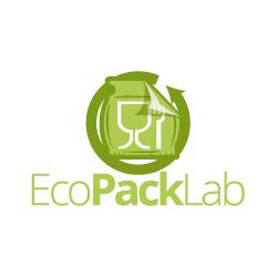 EcoPackLab