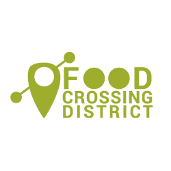 Food Crossing District