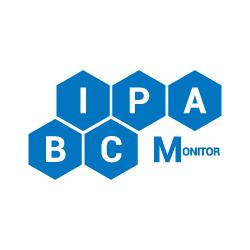 IPA-BC/MONITOR