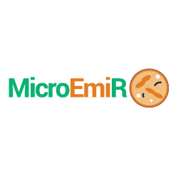 MicroEmiRo